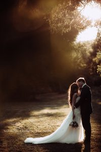 Professzionális esküvői fotós szolgáltatások Magyarország egész területén.