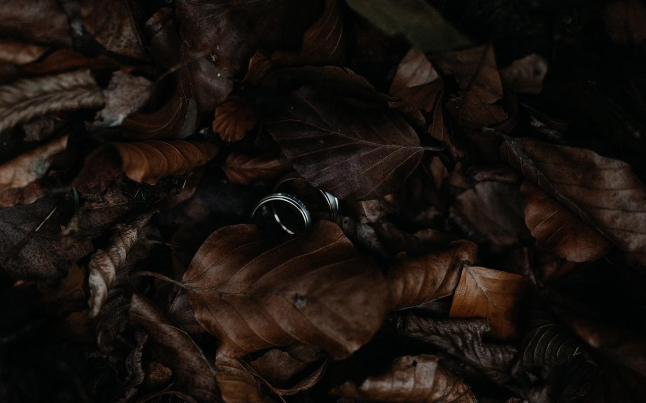 esküvői-fotós-tibor-simon-slider-2019-001