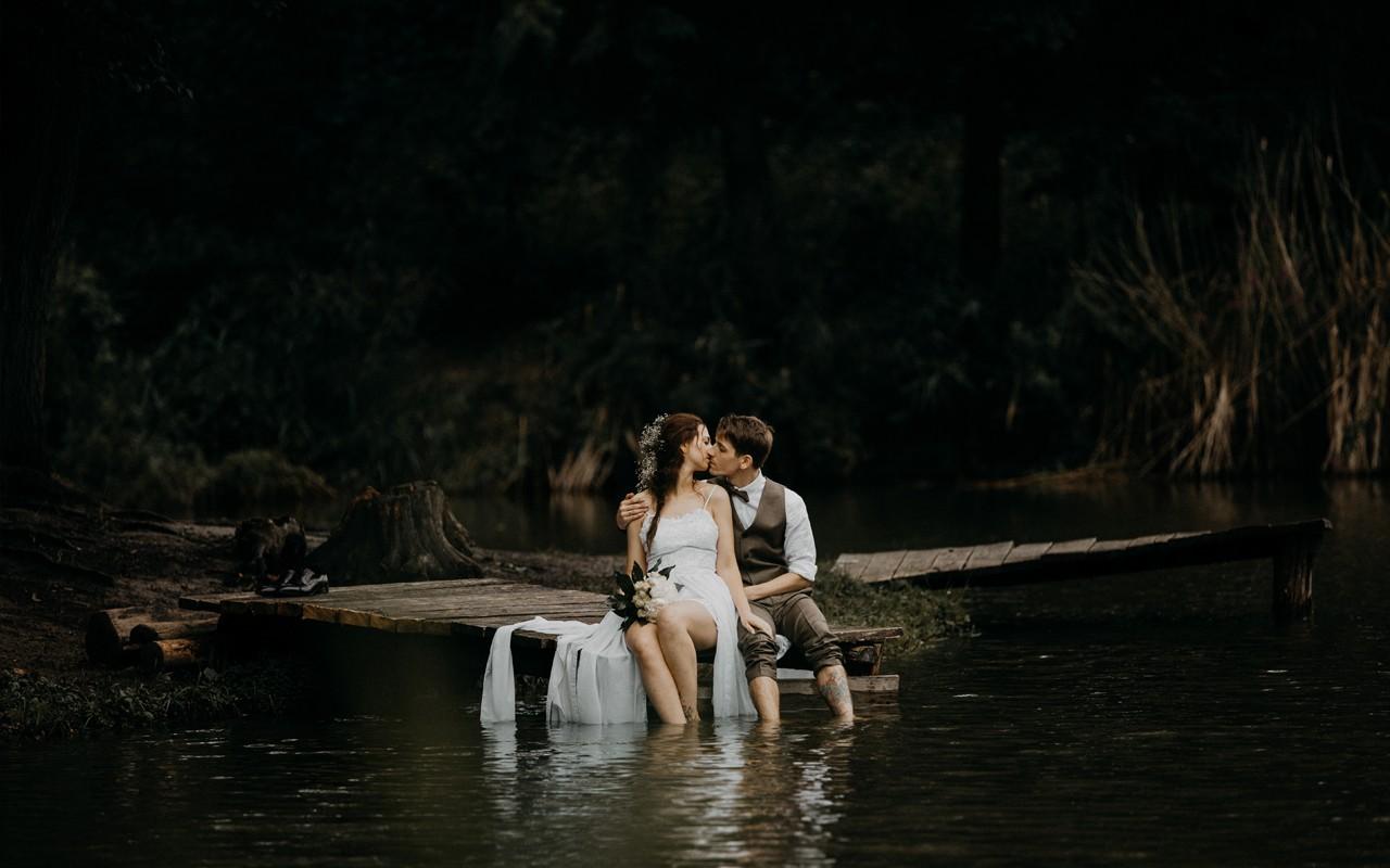 esküvői-fotós-tibor-simon-slider-2019-002