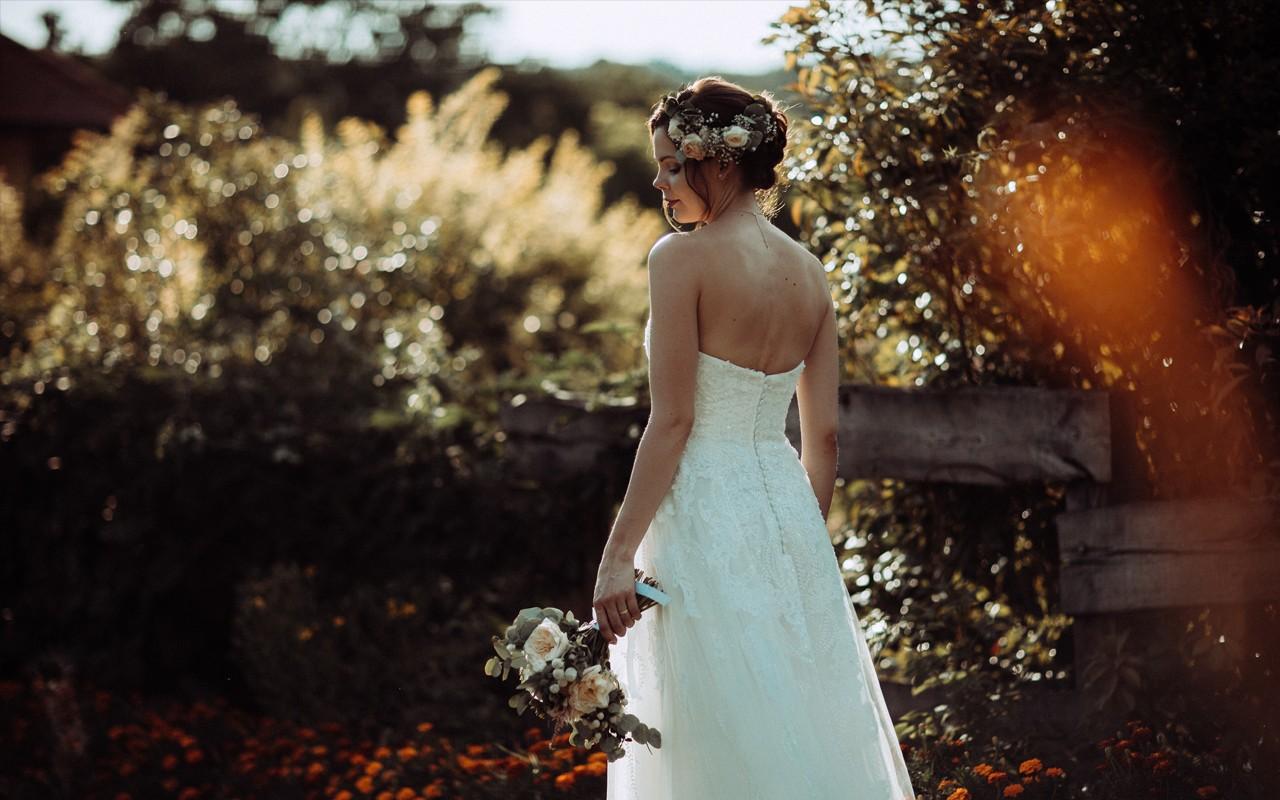 esküvői-fotós-tibor-simon-slider-2019-003
