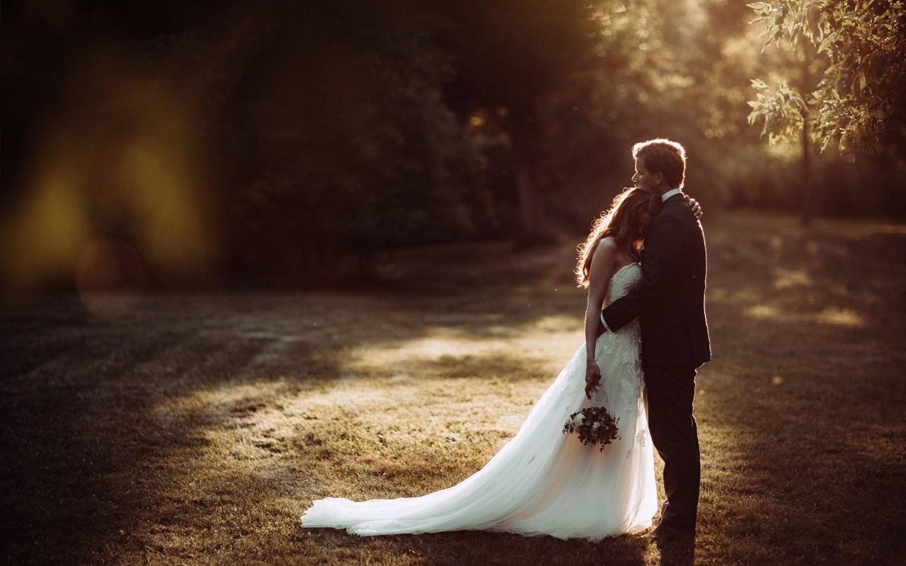 esküvői-fotós-tibor-simon-slider-2019-004