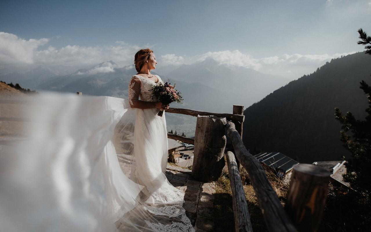 esküvői-fotós-tibor-simon-slider-2019-006