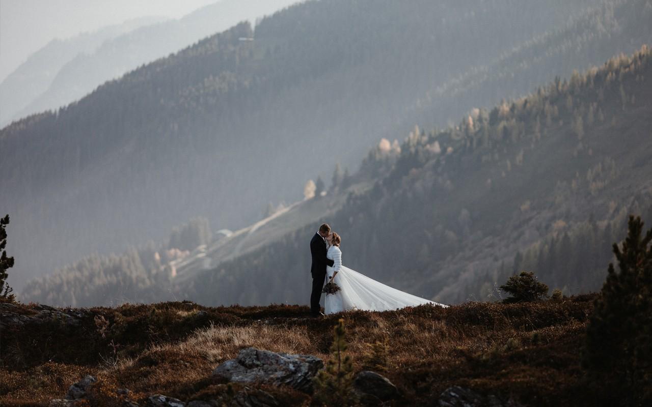 esküvői-fotós-tibor-simon-slider-2019-007