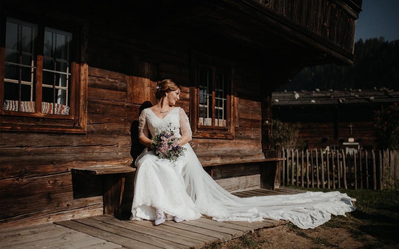 esküvői-fotós-tibor-simon-slider-2019-009